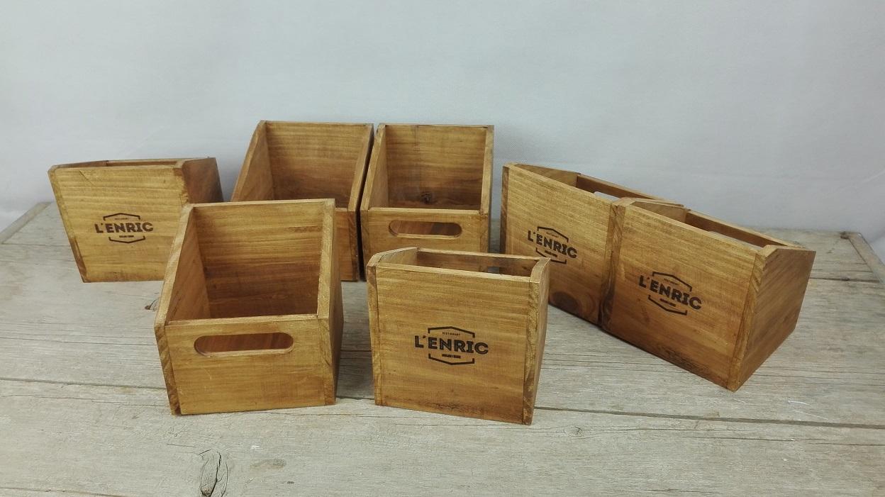 aceiteros madera