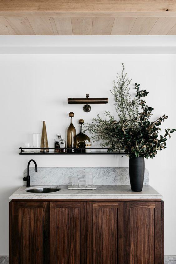 madera tendencia 2018