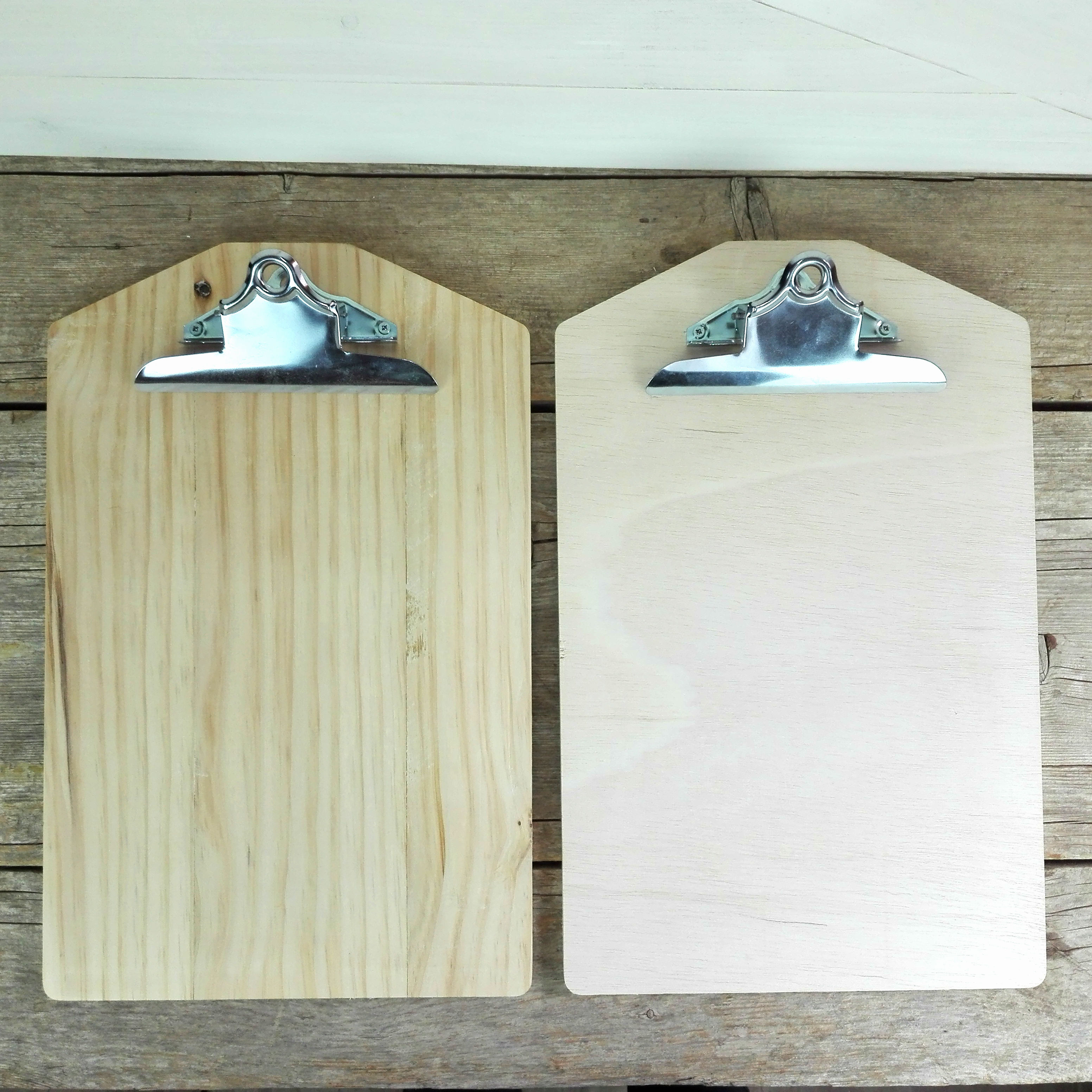 portamenus madera